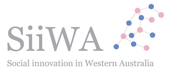 Social innovation in Western Australia